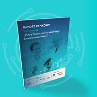 Bezpłatny raport, Innowacja po polsku
