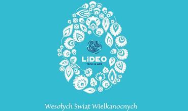 jajkowielkanocne-561d2d616018dc7d28e8cb1921fdfc2f Cyfrowy Szpital Przyszłości. Dziś. | Lideo