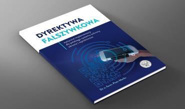 ebookokladka-05b81159bc96ba1c1eca5567baad29ae Cyfrowy Szpital Przyszłości. Dziś. | Lideo